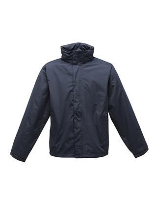 Regatta pace jacket