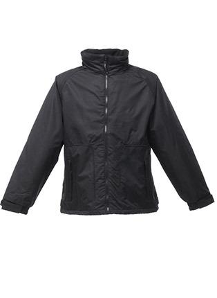 Regatta hudson jacket