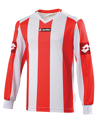 Jersey vertigo team shirt long  sleeve