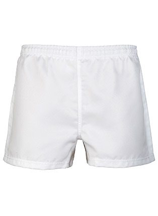 Rhino team shorts juniors
