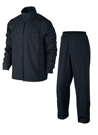 Nike rainsuit