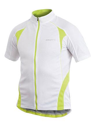 Bike active jersey