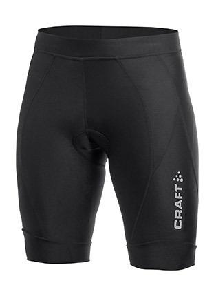 Craft active shorts