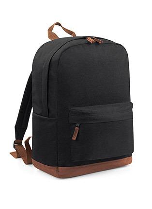 Student digital backpack