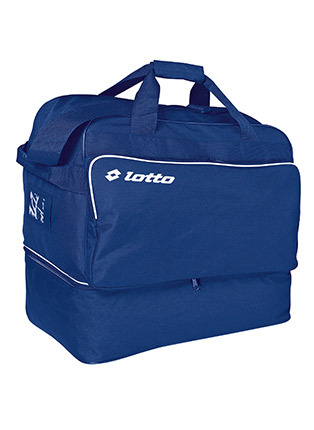 Kit bag soccer omega