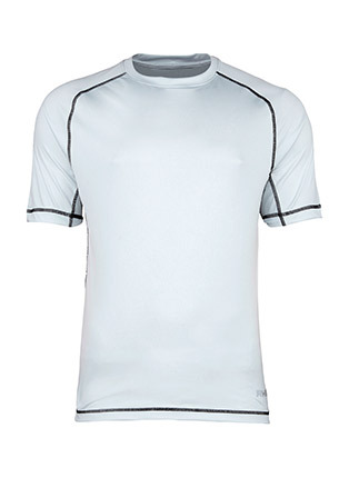 Mercury t shirt juniors