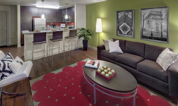 The Best Of Arkansas Student Apartments In Fayetteville Ar College Student Apartments