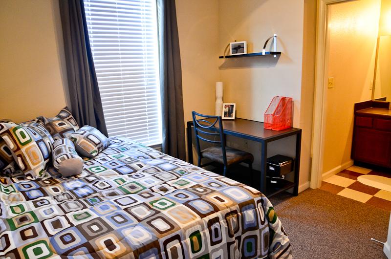 College Apartments In San Antonio College Student Apartments