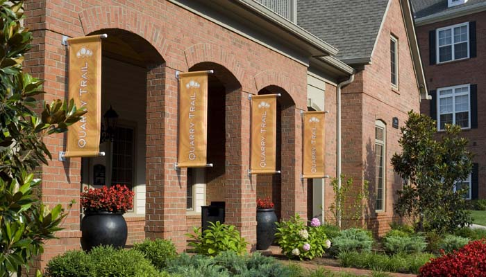 College Apartments In Knoxville College Student Apartments