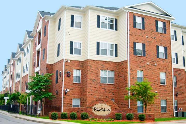 The registry wku college student apartments 2 bedroom apartments bowling green ky