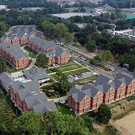 Apartments Near Towson University Md