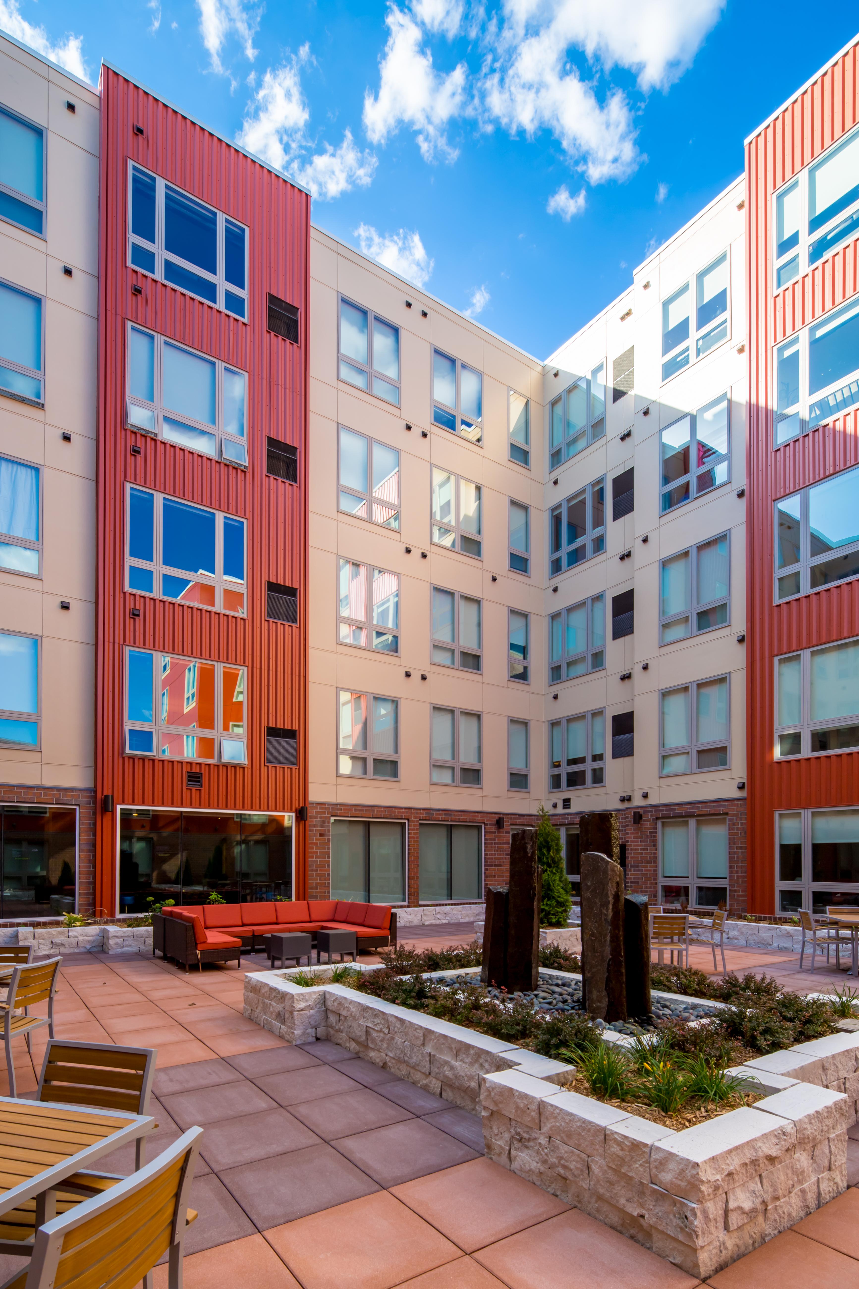 Cheap Apartments Near University Of Minnesota