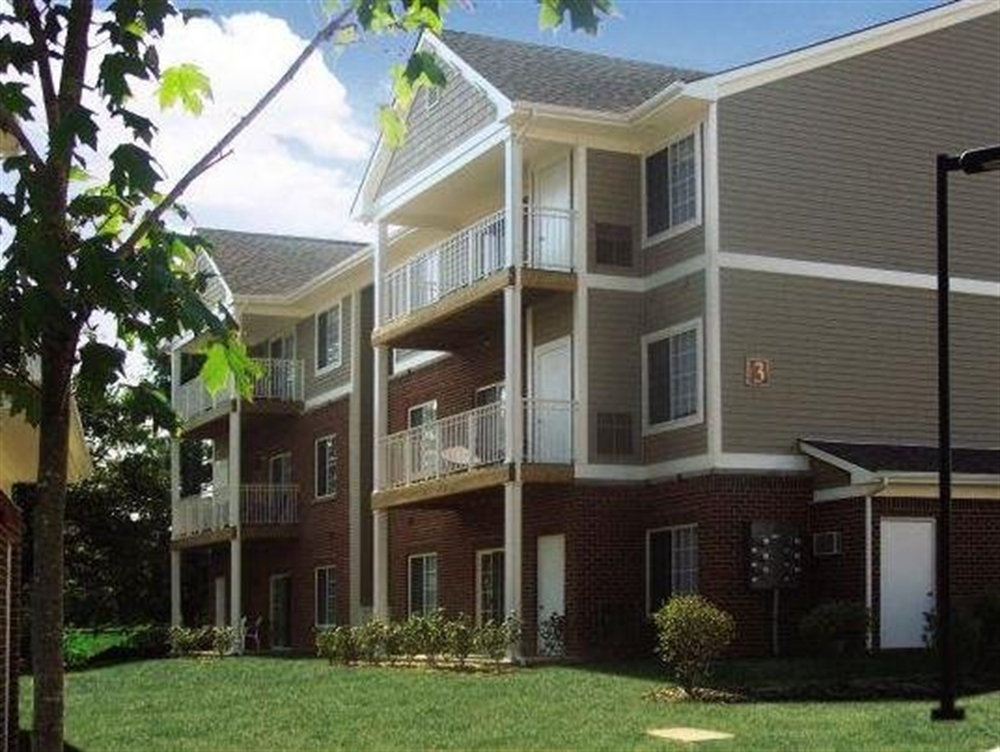Apartments near medtech college lexington campus college student apartments for One bedroom apartments lexington ky near campus
