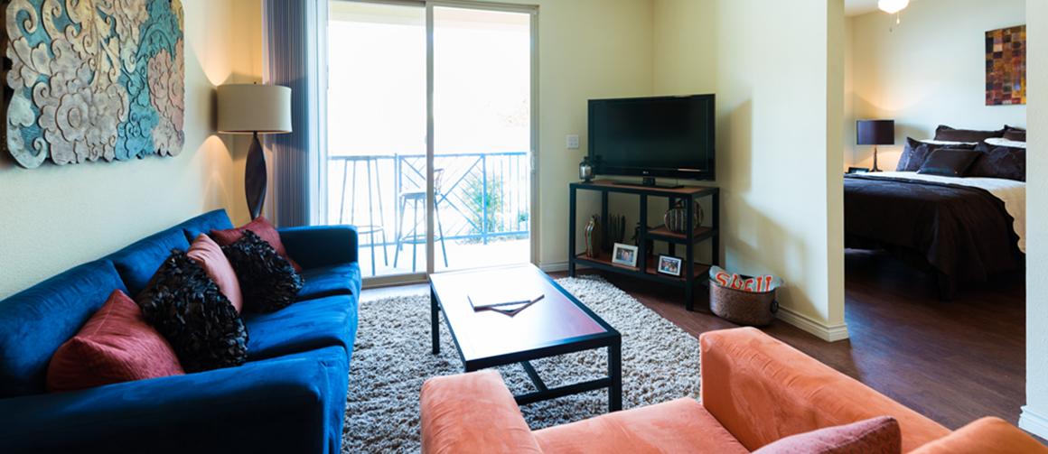 Apartments Near Sebring Career Schools Huntsville College Student Apartments