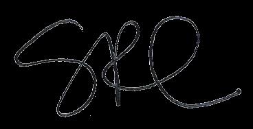 SRL Signature