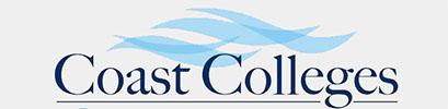 CCCD Logo