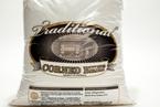 Pre-printed-corned-beef-bags