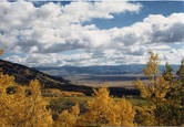 Colorado_fall