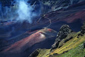 Haleakala_cinder_cone_trail___cloud
