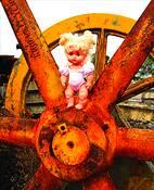 Doll___rusty_wheel