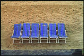 Six_chairs