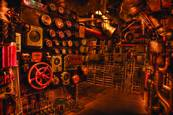 Engine_room