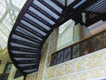 Rookery_building_lobby