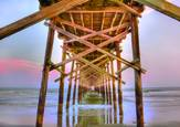 Ocean_isle_pier