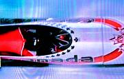 Canadian_luge