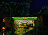 7 11 at 11 by Jim Colando