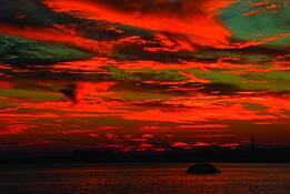 Fire_island