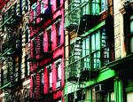 New_york_color