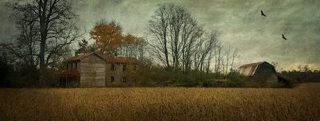 Abandoned_farm