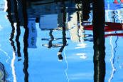 Ripples_abstract_8