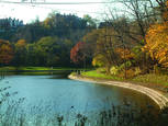 Schenley_park_lake