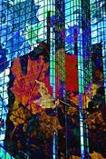 Autumnal_glass