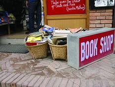 Book_shop