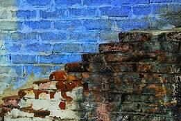 Edificio_azul