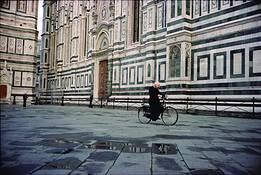 Italy_05