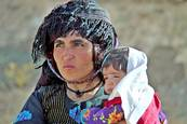 Kurdish_woman