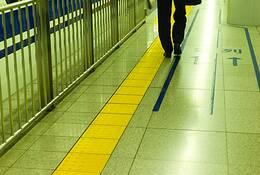 Shinagawa_station
