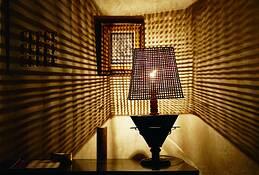Helena_lamp