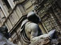 Fontana_dei_quattro