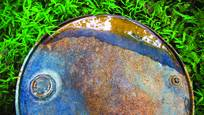 Rusted_barrel_-__contents_unknown
