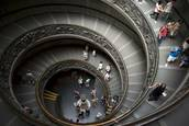 Vatican_stairs
