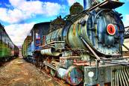 Engine_1