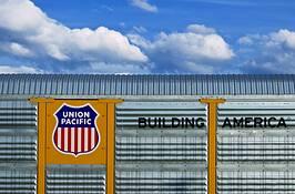 Building_america