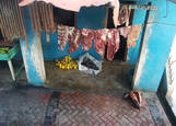 Meat_market