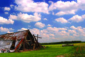 Grandmas_barn