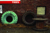 Georgetown_tire_co